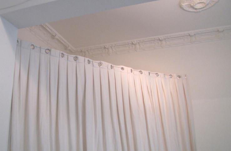 Vorhang-k.jpg